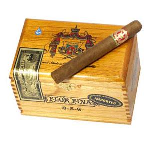 Доминиканские сигары Arturo Fuente Flor Fina
