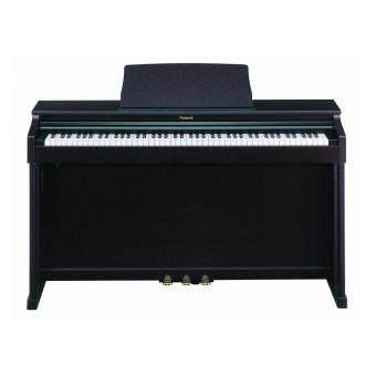 Цифровые пианино Roland