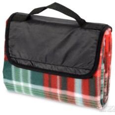 Плед для пикника Шотландия