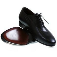 Подарочный сертификат на пошив обуви