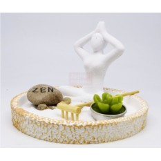 Своя йога в Туле  Практика занятия йогой