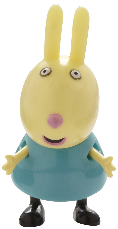 Игровой набор «Ребекка», Peppa Pig