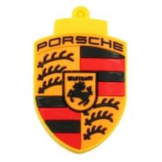 Флешка Porsche 16ГБ