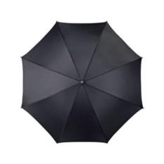 Механический зонт-трость от Slazenger