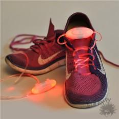 Шнурки «Светлячок»