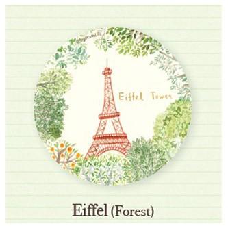 Карманное зеркало Eiffel