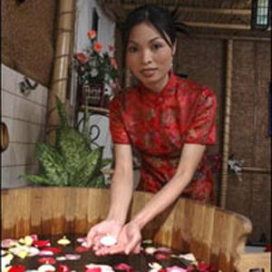 Сертификат «Тайские валенки»