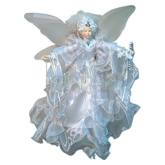Украшение «Ангел»