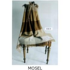 Плед Mosel от Steinbeck