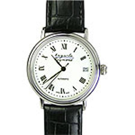 Наручные часы Auguste Reymond