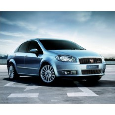 Cертификат на страховку автомобиля номиналом 50000 руб.