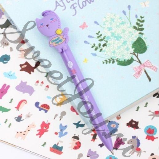 Шариковая ручка Hello Geeks Mone