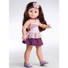 Кукла Paola Reina Эмили