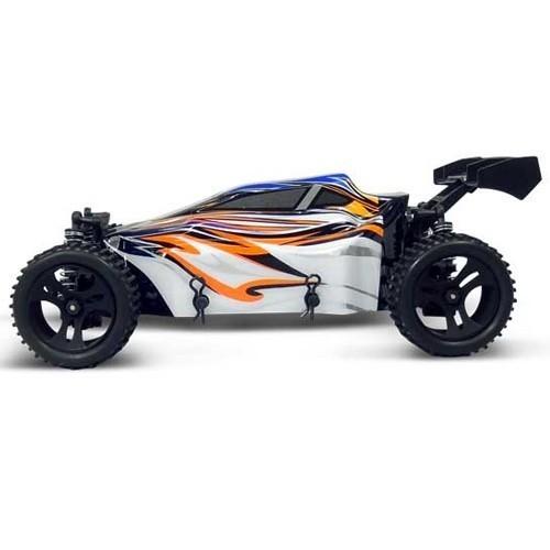 Радиоуправляемая багги HSP Electric Powered Buggy BT24 2.4G