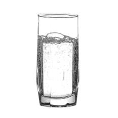 Высокий стакан Ростов