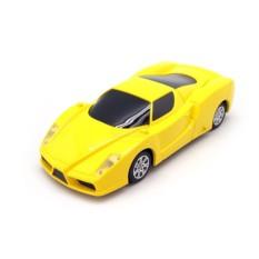 Портативный аккумулятор Ferrari