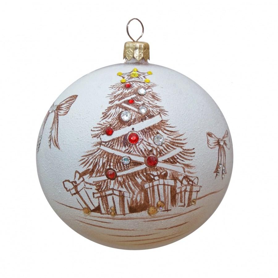 Новогодние шары с фото екатеринбург тебе
