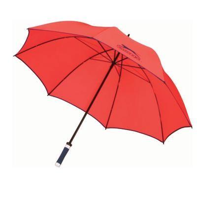 Зонт-трость Slazenger механический