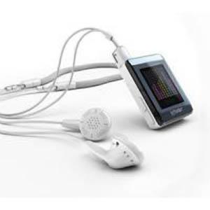 MP3-плеер IRIVER S10