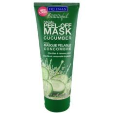 маска пленка для жирной кожи грин мама
