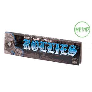 Rollies Hemp King Size
