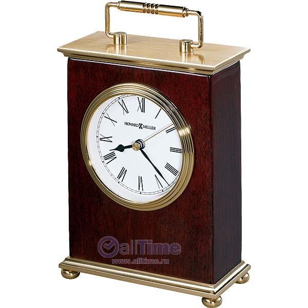 Настольные часы Howard Miller (Quartz  613-528)