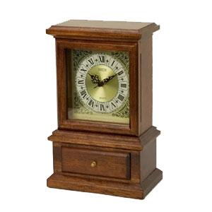 Часы  «Аскона»