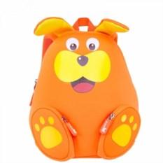 Детский рюкзак Nohoo «Песик»