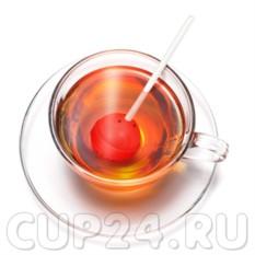 Ситечко для чая Чупа Чупс