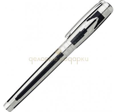 Ручка перьевая S.T.Dupont, Elysee