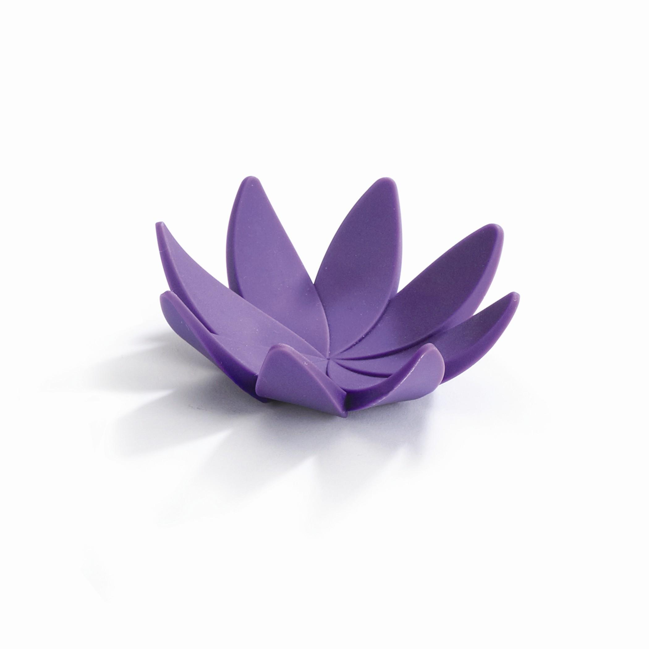 Подставка для колец Lotus