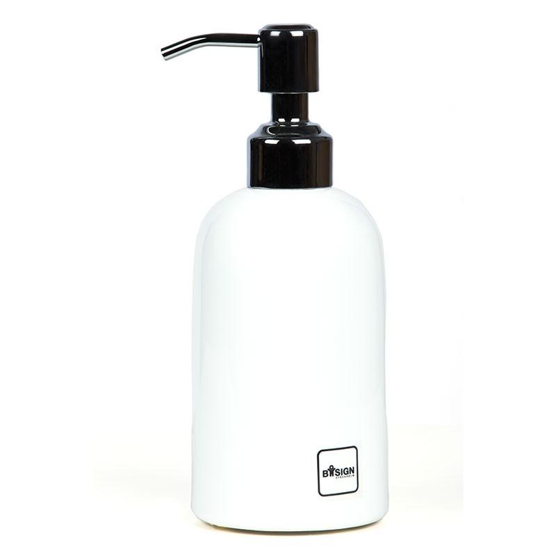 Диспенсер для жидкого мыла Zen