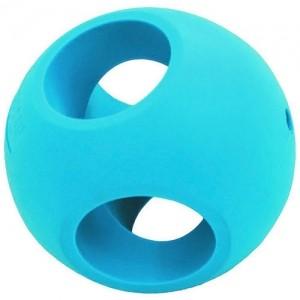 Магнитный шар для стирки «Аквамаг»