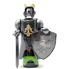 Подставка для бутылок Рыцарь-2