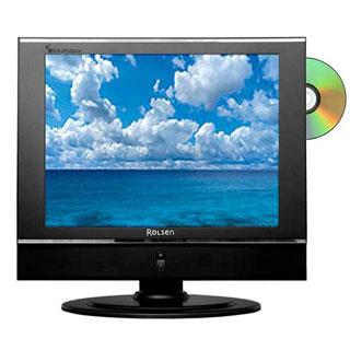 ЖК-телевизор Rolsen RL-20D50D