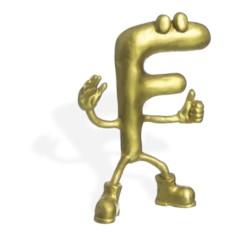 Корпоративный подарок «Логотип компании»