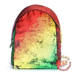 Яркий рюкзак Раста
