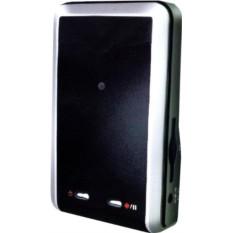 Персональный цифровой видеорекордер DVR ER-130N