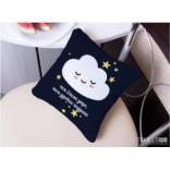 Именная подушка «Волшебные сны»