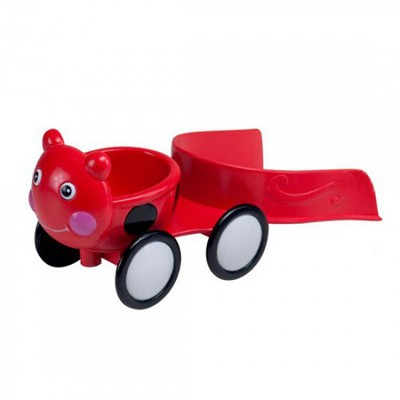 Повозка Жук для хомячков малышей из серии Zhu Zhu Babies