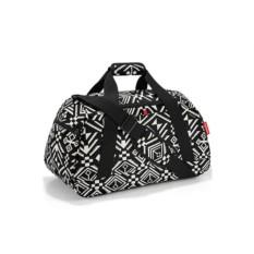 Дорожная сумка Аctivitybag hopi
