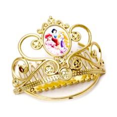 Мини корона-гребешок Принцессы