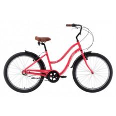 Велосипед Silverback Scarlet 3 (2016)