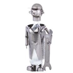Держатель для бутылок «Инженер»