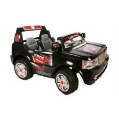 Детский двухместный электромобиль Land Power JJ205 BRT