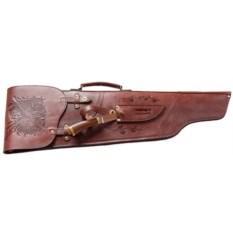 Подарочная шампурница «Чехол ружья»