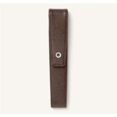 Шоколадный магнит. футляр для ручки Graf von Faber-Castell