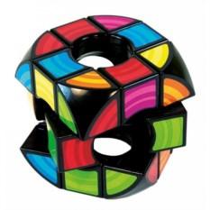 Головоломка Rubik's Void Пустой