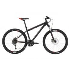 Горный велосипед Silverback Slade 4 (2016)