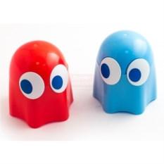 Подставка для яиц Pacman